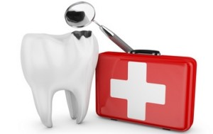 INCIDENTS ET URGENCES ORTHODONTIQUES