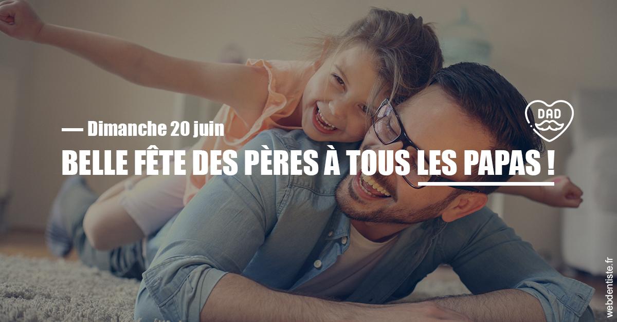 https://dr-halb-luc-joseph.chirurgiens-dentistes.fr/Fête des pères 2