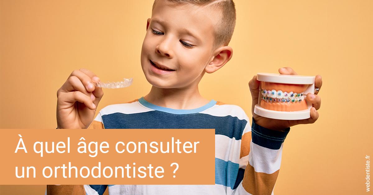 https://dr-halb-luc-joseph.chirurgiens-dentistes.fr/A quel âge consulter un orthodontiste ? 2