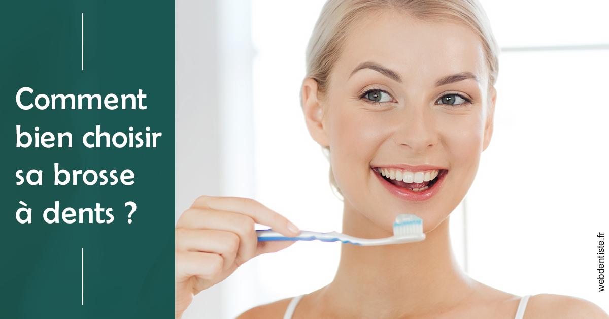 https://dr-halb-luc-joseph.chirurgiens-dentistes.fr/Bien choisir sa brosse 1