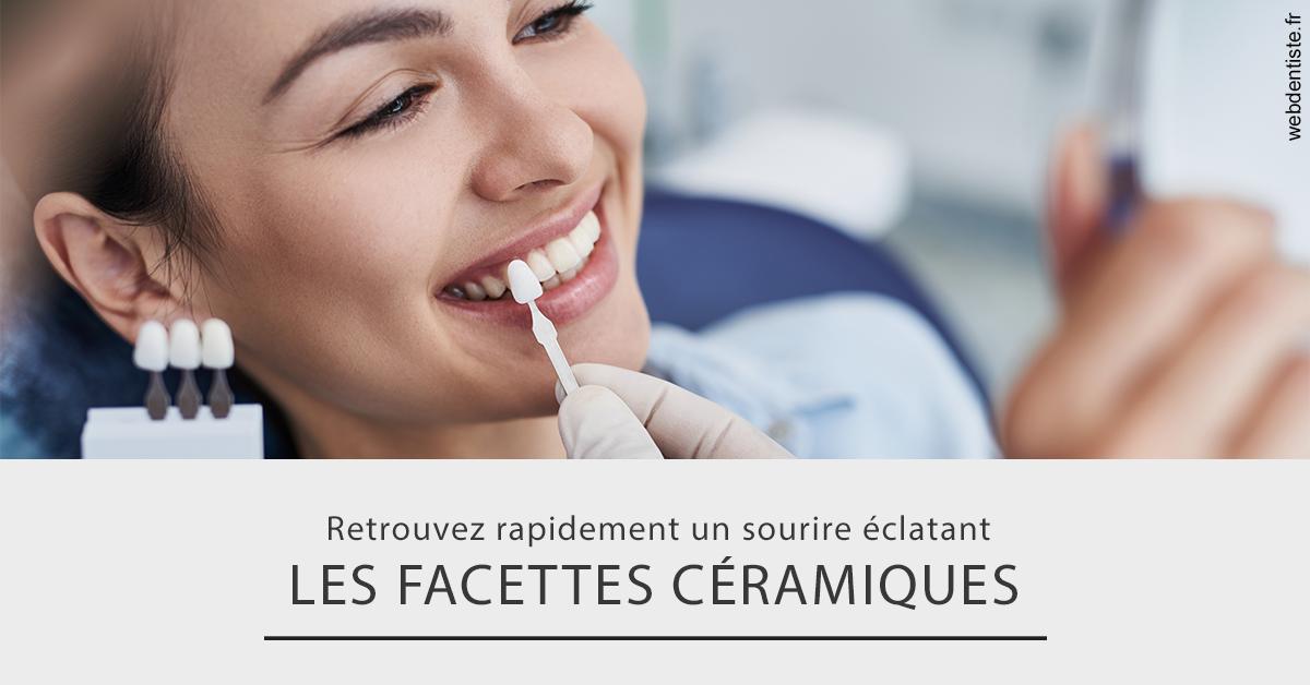 https://dr-halb-luc-joseph.chirurgiens-dentistes.fr/Les facettes céramiques 2