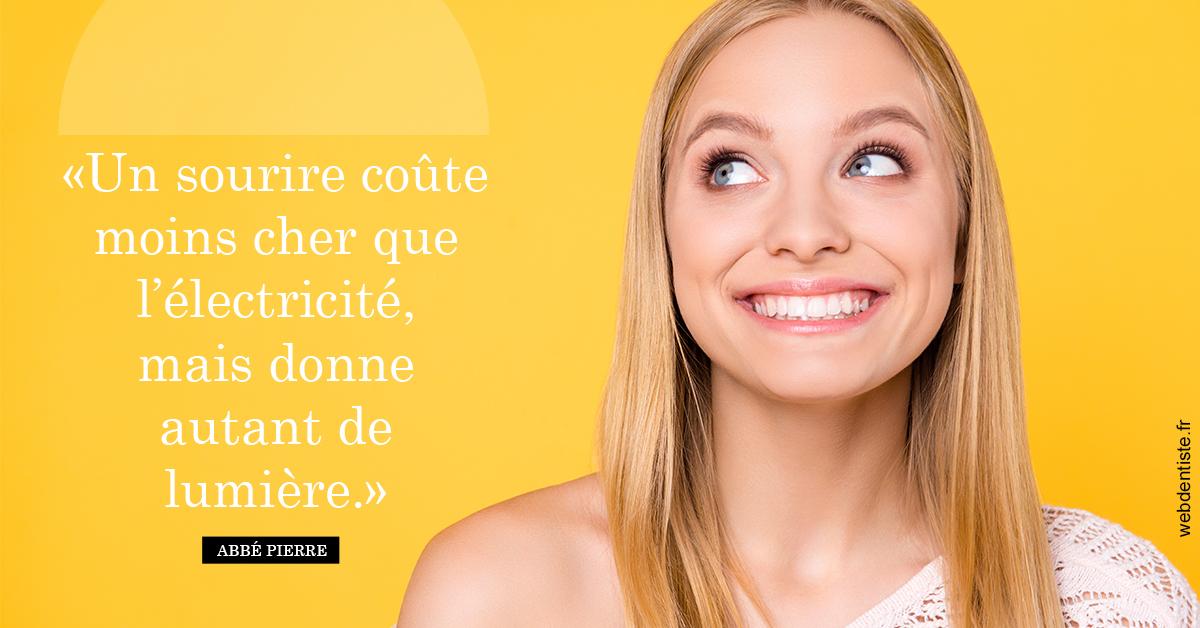 https://dr-halb-luc-joseph.chirurgiens-dentistes.fr/Abbé Pierre 1