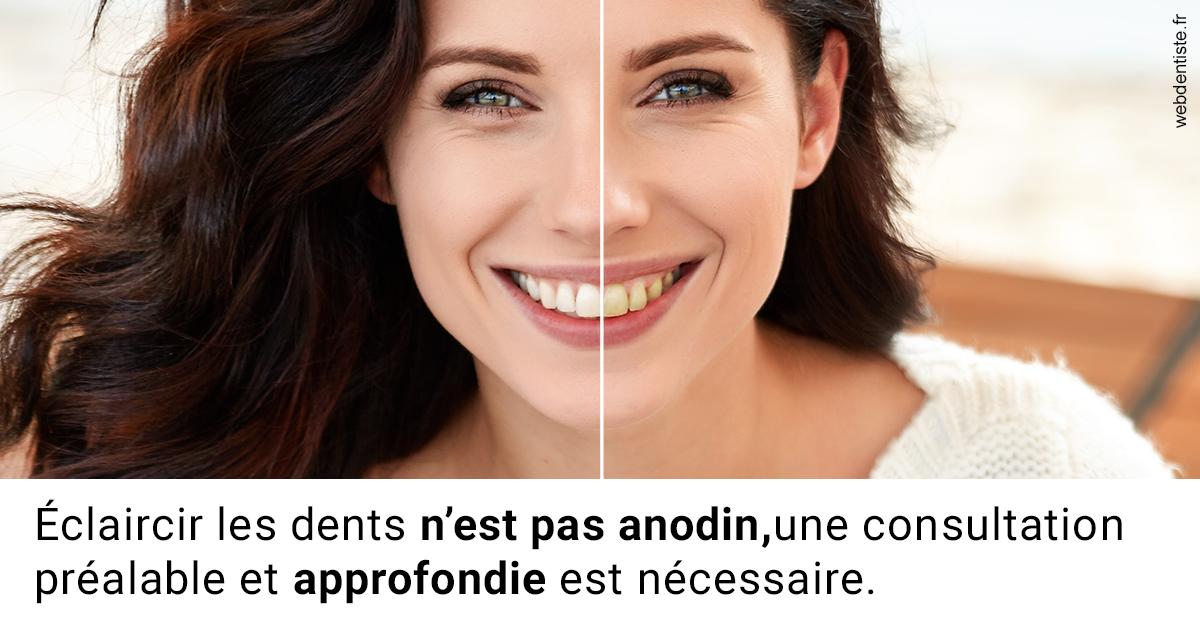 https://dr-halb-luc-joseph.chirurgiens-dentistes.fr/Le blanchiment 2