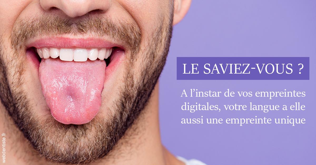 https://dr-halb-luc-joseph.chirurgiens-dentistes.fr/Langue 2