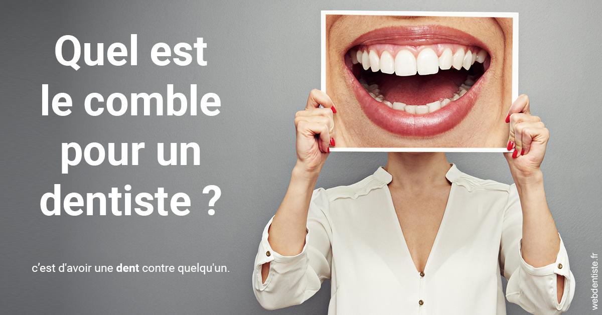 https://dr-halb-luc-joseph.chirurgiens-dentistes.fr/Comble dentiste 2