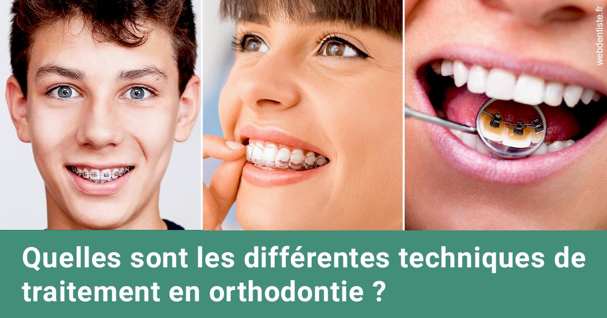 https://dr-halb-luc-joseph.chirurgiens-dentistes.fr/Les différentes techniques de traitement 2