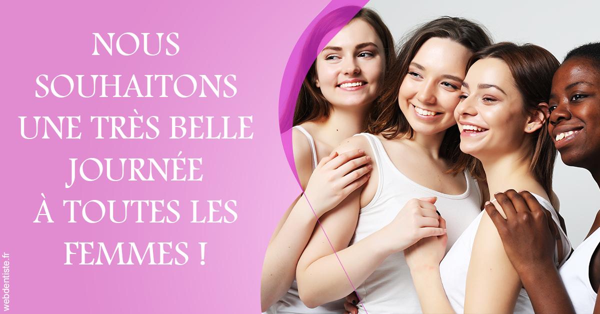 https://dr-halb-luc-joseph.chirurgiens-dentistes.fr/Journée de la femme 1